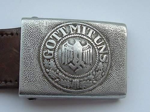 Click image for larger version.  Name:M4 37 Aluminium  Stefan Merkel Nurnberg 1940 Front.JPG Views:118 Size:126.0 KB ID:233674