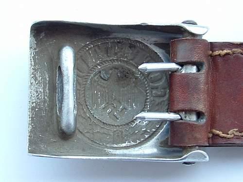 Click image for larger version.  Name:M4 37 Aluminium  Stefan Merkel Nurnberg 1940 Rear.JPG Views:78 Size:126.1 KB ID:233676