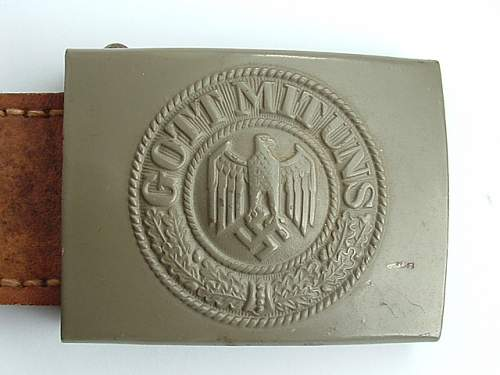 Click image for larger version.  Name:M4_93 Steel Bruder Schnieder AG Wein 1940 Front.JPG Views:74 Size:123.9 KB ID:242229