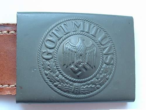 Click image for larger version.  Name:M_4 62 Steel Heinrich Arld 1942 Front.JPG Views:79 Size:120.1 KB ID:249923