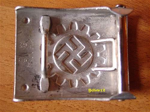 Wehrmacht 1.Mod