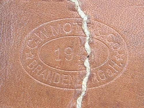 Click image for larger version.  Name:Steel C W Motz & Co Brandenburgh 1941 Tab.JPG Views:67 Size:130.3 KB ID:269668