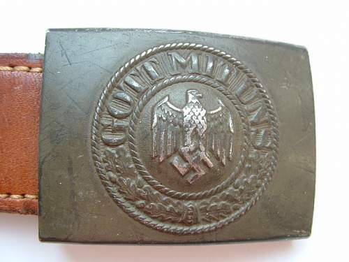 Click image for larger version.  Name:M4_19 Steel  Ernst Schneider Ludenscheid 1941 Front.JPG Views:41 Size:123.0 KB ID:275281