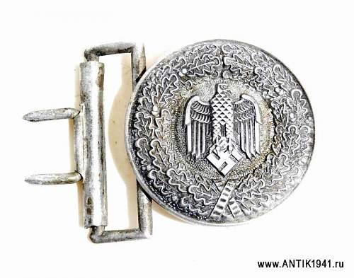 Click image for larger version.  Name:Antik1941.Ru. 2011.01.... (21).jpg Views:152 Size:76.9 KB ID:303020