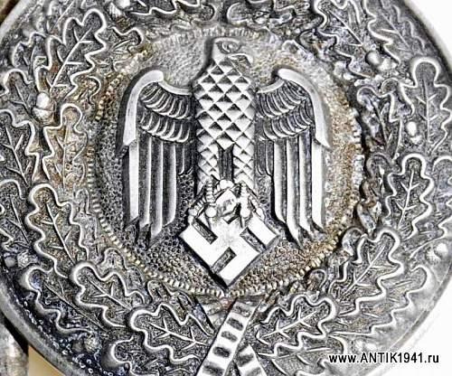 Click image for larger version.  Name:Antik1941.Ru. 2011.01.... (22).jpg Views:147 Size:146.4 KB ID:303021