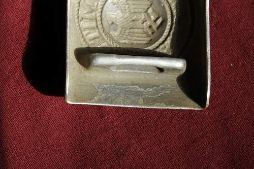 Click image for larger version.  Name:NSDAP pins 176.jpg Views:41 Size:255.7 KB ID:319634