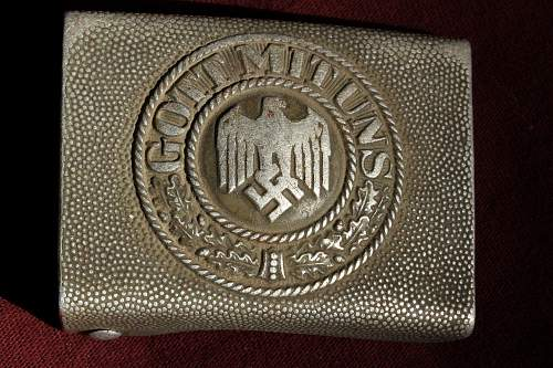 Click image for larger version.  Name:NSDAP pins 166.jpg Views:41 Size:270.0 KB ID:319635