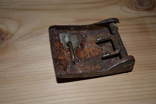 Click image for larger version.  Name:beltbuckle_2.jpg Views:48 Size:146.5 KB ID:355912