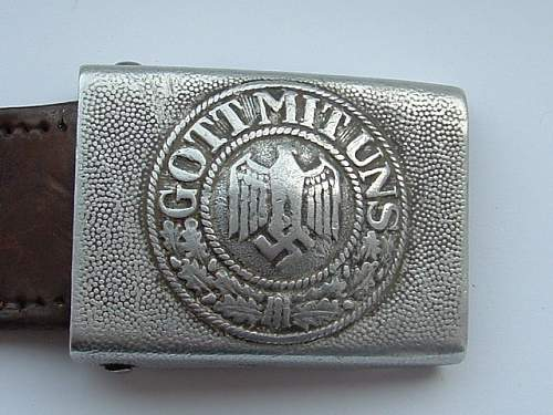 Click image for larger version.  Name:M4 37 Aluminium  Stefan Merkel Nurnberg 1940 Front.JPG Views:22 Size:126.0 KB ID:357451