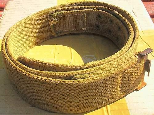 Click image for larger version.  Name:13) Belt.jpg Views:84 Size:164.3 KB ID:357768
