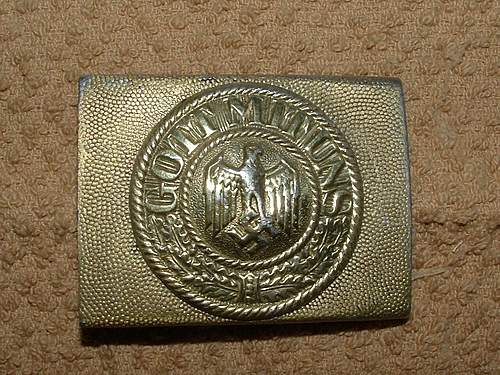Click image for larger version.  Name:Gold Buckle Face.JPG Views:77 Size:149.1 KB ID:371904