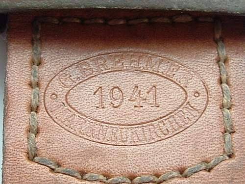 Click image for larger version.  Name:M4_60 Steel Gustav Brehmer Heer 1941 Tab.JPG Views:31 Size:130.0 KB ID:378303