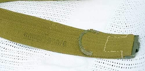 Click image for larger version.  Name:Belt-02.jpg Views:77 Size:34.8 KB ID:379165