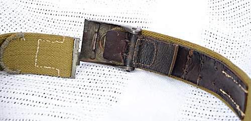 Click image for larger version.  Name:Belt-03.jpg Views:75 Size:40.8 KB ID:379166