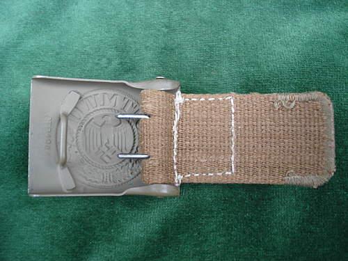 Heer DAK ctd 1941