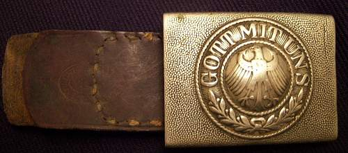 Click image for larger version.  Name:beltbuckle 006.jpg Views:28 Size:129.3 KB ID:421680