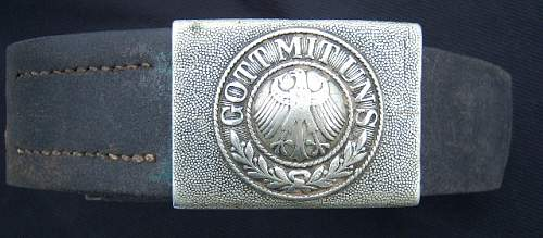 Click image for larger version.  Name:beltbuckle 018.jpg Views:33 Size:120.1 KB ID:421688