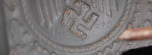 Opinions on H. Aurich buckle  with Tab