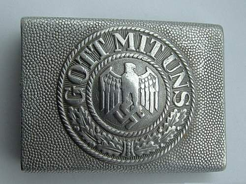 Click image for larger version.  Name:Aluminium Gustav Hermann Osang Front.JPG Views:48 Size:127.9 KB ID:423000