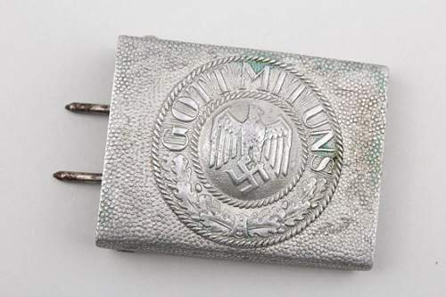 Click image for larger version.  Name:Alu parade buckle 75 Euro.jpg Views:39 Size:87.7 KB ID:434597