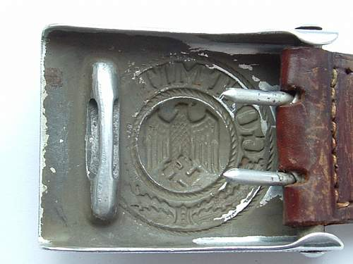 Click image for larger version.  Name:M4_57 Aluminium   Julius Maurer Oberpflaz_Nahe 1937 Rear.JPG Views:145 Size:128.2 KB ID:437582