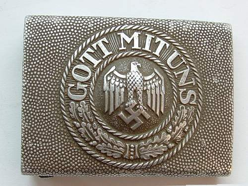 Click image for larger version.  Name:M4_56 Aluminium Freidrich Keller Oberstein Front.JPG Views:175 Size:132.2 KB ID:437585