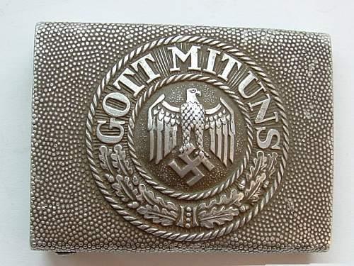 Click image for larger version.  Name:M4_56 Aluminium Freidrich Keller Oberstein Front.JPG Views:183 Size:132.2 KB ID:437585