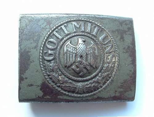 Click image for larger version.  Name:M4_23 Steel Dr Frank & Cie KG 1941 Front.JPG Views:138 Size:57.3 KB ID:437599