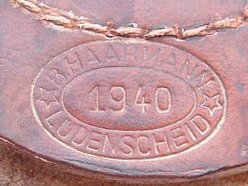 Click image for larger version.  Name:M4_10 Steel Bernhard Haarmann 1940 Tab.JPG Views:163 Size:129.9 KB ID:437606