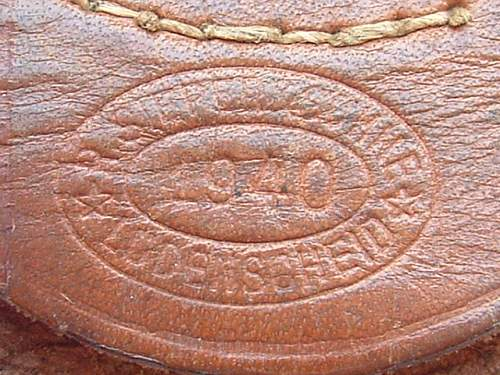 Click image for larger version.  Name:M4_38 Steel Richard Sieper & Sohne 1940 2nd Tab.JPG Views:130 Size:131.7 KB ID:437624