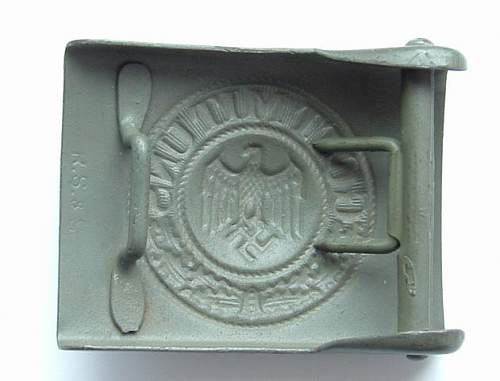 Click image for larger version.  Name:M4_38 Steel  Richard Sieper & Sohne Rear.JPG Views:107 Size:42.5 KB ID:437632