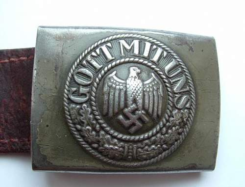 Click image for larger version.  Name:M4_22 Steel Christian Theodore Dicke Ludenscheid 1941 Front.JPG Views:104 Size:53.0 KB ID:437674
