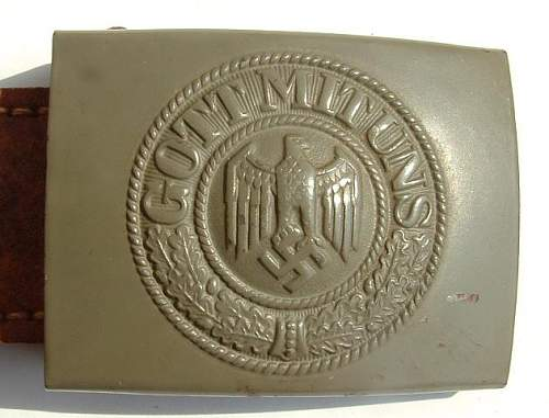 Click image for larger version.  Name:M4_93 Steel Bruder Schnieder AG Wein 1940 Front.JPG Views:83 Size:51.1 KB ID:437687