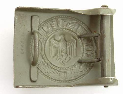 Click image for larger version.  Name:M4 55 Steel Julius Kremp 1943 Rear.JPG Views:76 Size:44.8 KB ID:437695