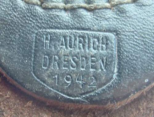 Click image for larger version.  Name:M4_42 steel Hermann Aurich 1942 Tab.JPG Views:83 Size:67.6 KB ID:437702
