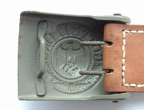 Click image for larger version.  Name:M4_25 Steel Noelle & Hueck 1942 Rear.JPG Views:165 Size:53.7 KB ID:437717
