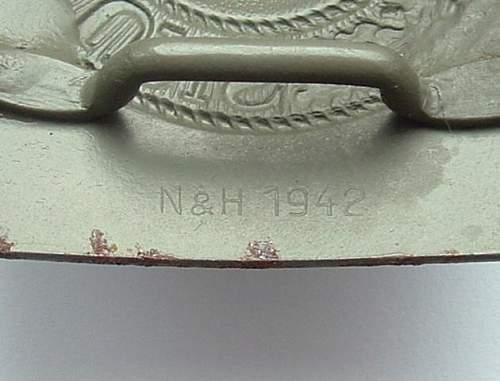 Click image for larger version.  Name:M4_25 Steel Noelle & Hueck 1942 makers.JPG Views:143 Size:48.9 KB ID:437719