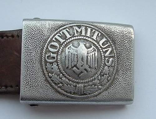 Click image for larger version.  Name:M4 37 Aluminium  Stefan Merkel Nurnberg 1940 Front.JPG Views:132 Size:67.6 KB ID:437742