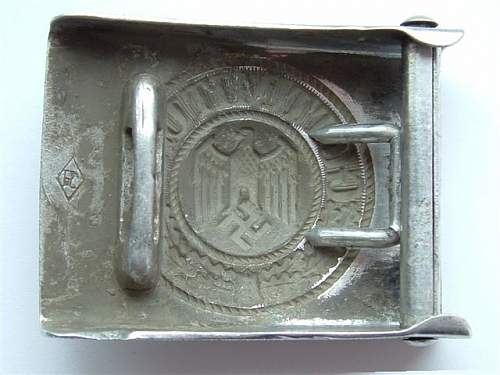 Click image for larger version.  Name:M4_28 Aluminium Paulmann  Crone Rear.JPG Views:135 Size:144.9 KB ID:437746