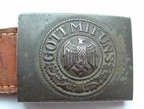 Click image for larger version.  Name:M4_87 Steel Matthias Salcher & Sohne AG Front.JPG Views:142 Size:56.1 KB ID:437757