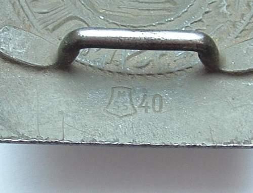 Click image for larger version.  Name:M4_87 Steel Matthias Salcher & Sohne AG Makers.JPG Views:138 Size:50.1 KB ID:437760