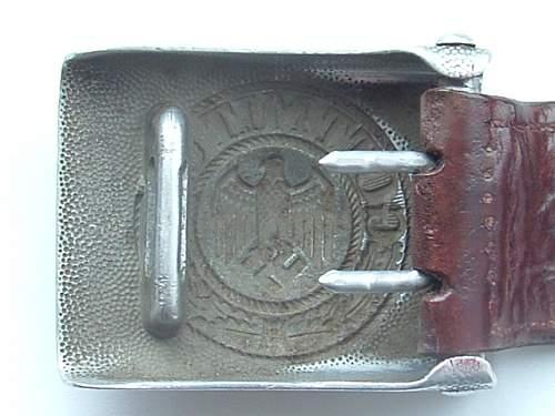 Click image for larger version.  Name:M4_39 Aluminium F W Assmann & Sohne Ludenscheid 1938 Rear.JPG Views:132 Size:129.6 KB ID:437762