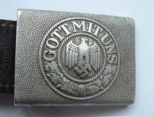 Click image for larger version.  Name:Aluminium Schmidt  Co K G 1937 Front.JPG Views:94 Size:72.0 KB ID:437813