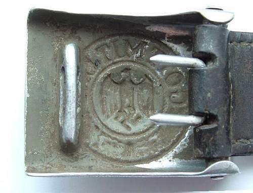 Click image for larger version.  Name:Aluminium Schmidt  Co K G 1937 Rear.JPG Views:115 Size:43.9 KB ID:437814