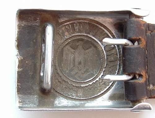 Click image for larger version.  Name:Aluminium J Deutschbein Euskirchen Rear.JPG Views:64 Size:59.3 KB ID:437821