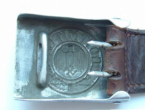 Click image for larger version.  Name:Aluminium Gebruder Albert Menden 1936 Rear.JPG Views:73 Size:54.7 KB ID:437829