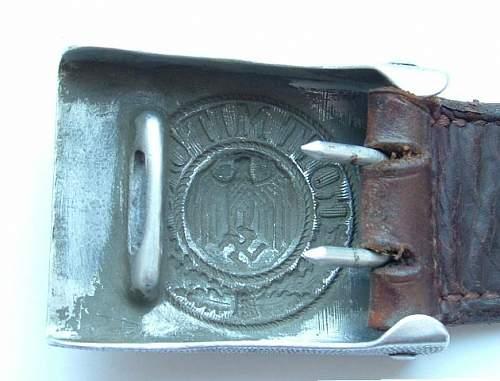 Click image for larger version.  Name:Aluminium Gebruder Albert Menden 1936 Rear.JPG Views:84 Size:54.7 KB ID:437829