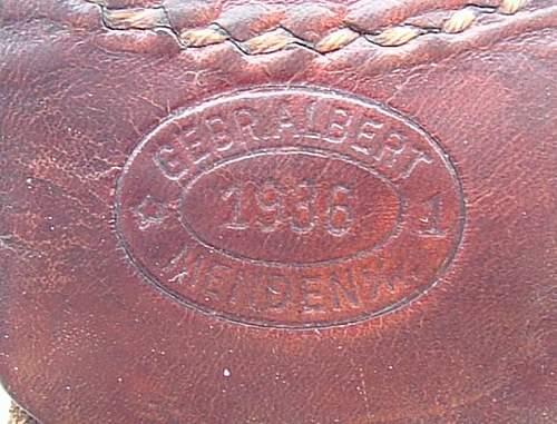 Click image for larger version.  Name:Aluminium Gebruder Albert Menden 1936 Tab.JPG Views:79 Size:70.8 KB ID:437830
