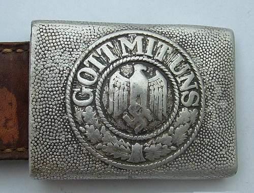 Click image for larger version.  Name:Aluminium HCH Schwerter 1936 menden Front.JPG Views:115 Size:96.8 KB ID:437831
