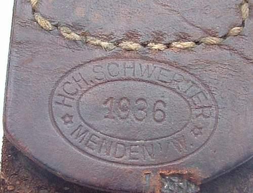 Click image for larger version.  Name:Aluminium HCH Schwerter 1936 menden Tab.JPG Views:74 Size:63.6 KB ID:437833